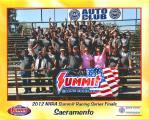 NHRA Summit E-T Division 7 Finals 0