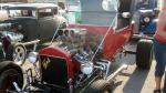 Pennyrile Classics Car Club's June Cruise-in  25
