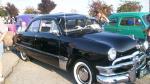 Pennyrile Classics Car Club's June Cruise-in  62
