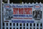 Pete Paulsen 31st Hot Rod Party1
