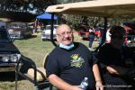 Pete Paulsen 31st Hot Rod Party95