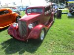 Southern Delaware Street Rods Association Car Show3