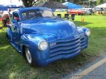Southern Delaware Street Rods Association Car Show4