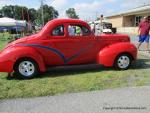 Southern Delaware Street Rods Association Car Show7