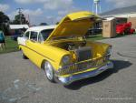 Southern Delaware Street Rods Association Car Show8