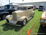 Southern Delaware Street Rods Association Car Show13