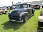 Southern Delaware Street Rods Association Car Show14