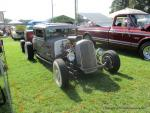 Southern Delaware Street Rods Association Car Show15