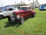 Southern Delaware Street Rods Association Car Show17