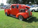 Southern Delaware Street Rods Association Car Show19