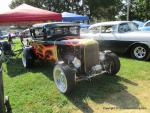 Southern Delaware Street Rods Association Car Show21