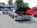 Super Chevy Show26