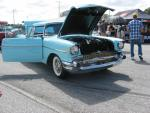 Super Chevy Show29