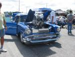 Super Chevy Show30