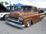 Super Chevy Show35