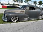 Super Chevy Show41