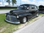 Super Chevy Show43