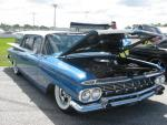 Super Chevy Show45