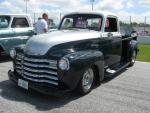 Super Chevy Show51