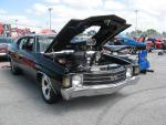 Super Chevy Show62