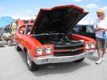 Super Chevy Show68