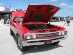 Super Chevy Show72