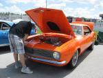 Super Chevy Show76