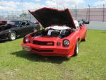 Super Chevy Show80