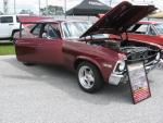 Super Chevy Show34