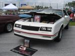 Super Chevy Show49