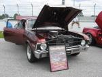 Super Chevy Show54
