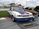 Super Chevy Show67