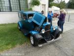10th Annual April Fools Rod Run24