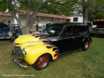 10th Annual April Fools Rod Run40