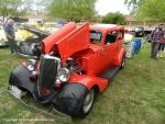 10th Annual April Fools Rod Run48