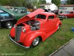 10th Annual April Fools Rod Run56