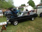 10th Annual April Fools Rod Run62