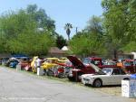 10th Annual April Fools Rod Run124