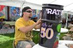 "10TH ANNUAL ED ""BIG DADDY"" ROTH'S RAT FINK REUNION1"
