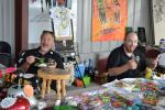 "10TH ANNUAL ED ""BIG DADDY"" ROTH'S RAT FINK REUNION2"