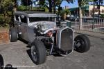10th Annual Fairfax Car Show3