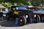 10th Annual Fairfax Car Show7