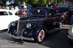 10th Annual Fairfax Car Show14