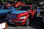 10th Annual Fairfax Car Show16
