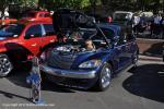 10th Annual Fairfax Car Show17