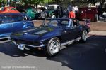10th Annual Fairfax Car Show18