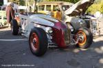 10th Annual Fairfax Car Show21