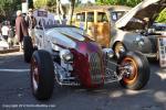 10th Annual Fairfax Car Show22
