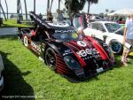 10th Annual Festivals of Speed St. Petersburg, Florida25