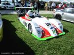 10th Annual Festivals of Speed St. Petersburg, Florida26
